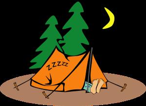 camping-23792_1280